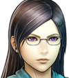 FFAgito Queen Icon