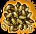 FFBE Lucky Seedling
