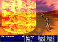 FFII Ultima6 All PS.png