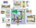 FFIV Baron Floor Map.png
