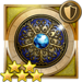 FFRK Crystal Shield FFI