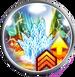 FFRK Extreme Thunder Icon