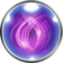 FFRK Hazardous Shell Icon