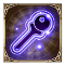 FFRK MAG Legend Icon