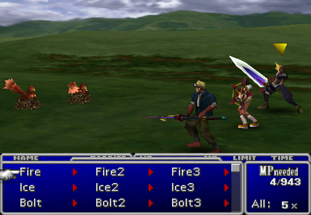File:FFVII All.png