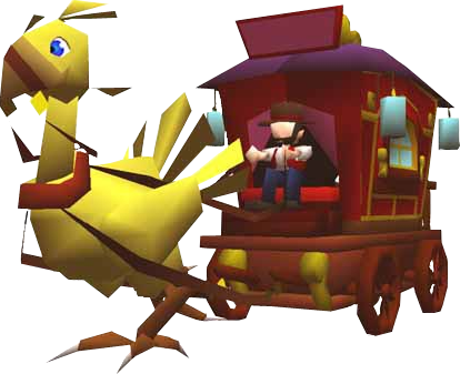 File:FFVII Chocobo Cart.png