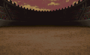 FFVI Dragon's Neck Coliseum BG