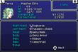 FFVI GBA Status Menu 2