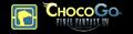 FFXIV ChocoGo.png