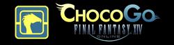 FFXIV ChocoGo