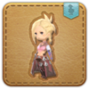 FFXIV Wind-up Minfilia Patch