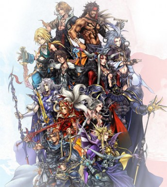 File:Final fantasy dissidia-344x385.jpg