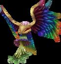 Garuda (amichevole)
