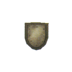 Iron Shield in <i><a href=