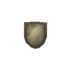 Iron Shield in <i><a href=