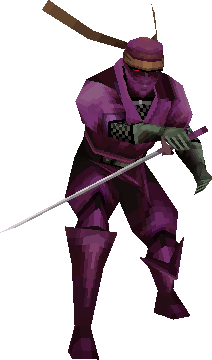 File:NinjaDS.png
