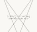 Songs from Final Fantasy XV