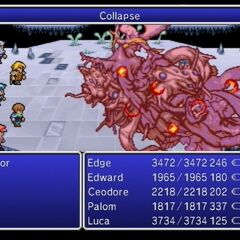 Collapse (Wii).