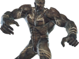 Titan (Final Fantasy XV)