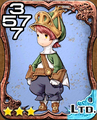 042a Onion Knight.png