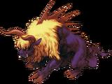 Behemoth (Tactics)