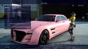Coral-Pink-Regalia-FFXV