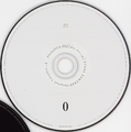D012FF OST LE Disc1