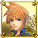 DFFNT Player Icon Lann WoFF 002