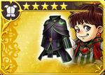 DFFOO Black Robe (IV)