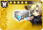 DFFOO Diamond Bangle (VII)
