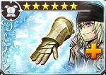 DFFOO Giant's Glove (XIII)+
