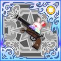 FFAB Mog Bunny Shot SSR+