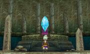 FFIIIPC Crystal Room