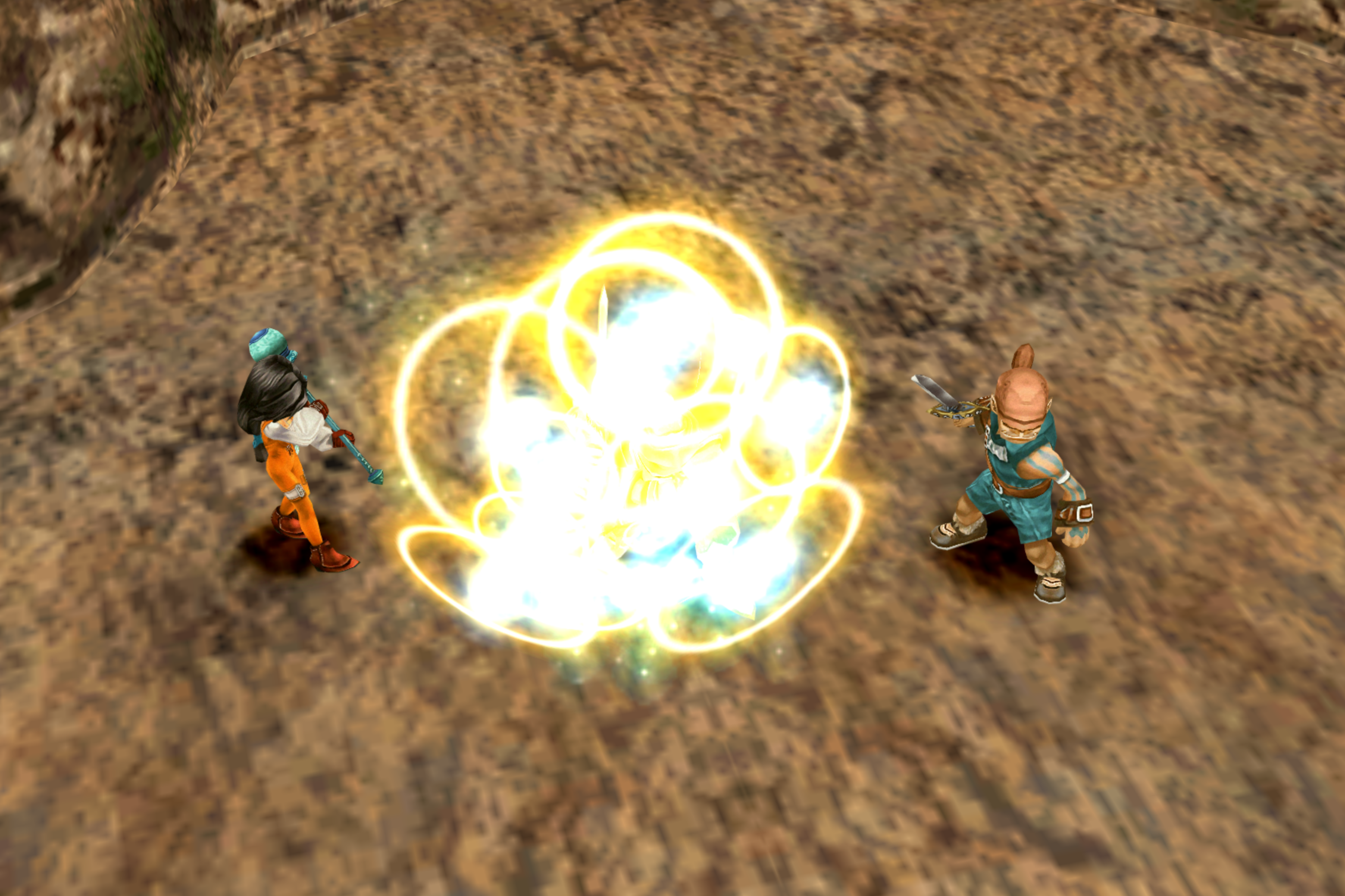 File:FFIX Protect.png