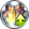 FFRK Arbiter's Apocrypha Icon