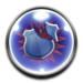 FFRK Armor Break Icon