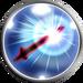FFRK Shirahadori Icon