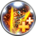 FFRK Unknown Gilgamesh SB Icon 6