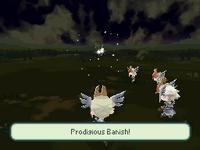 FFT4HoL Prodigious Banish