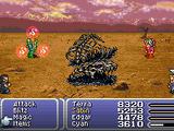 Esper (Final Fantasy VI)