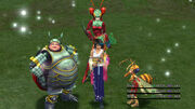 FFX-Magus-Sisters-summoned