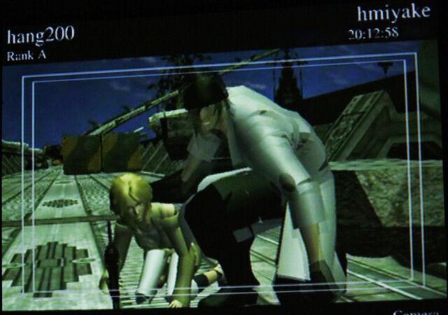 File:FFXIII PS2 version2.jpg