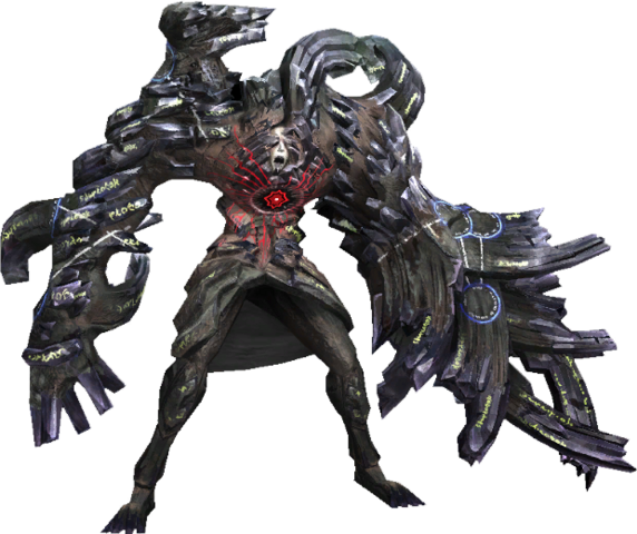 File:FFXIII enemy Vampire.png