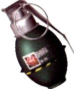 File:Grenade Item FF7.png