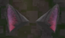 LRFFXIII Black Cat Ears