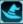 Magemaster icon in FFXV