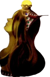 File:Maiden's Kiss FF7.png
