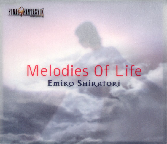 Melodies of Life -Final Fantasy IX-   Final Fantasy Wiki