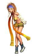 Rikku2