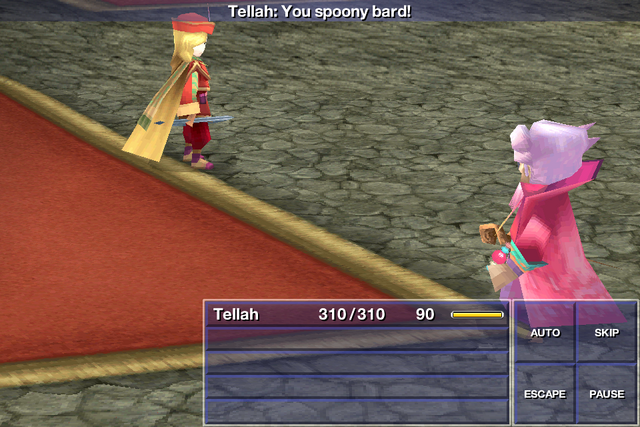 File:You Spoony Bard FFIV IOS.PNG